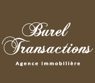 Burel Transactions